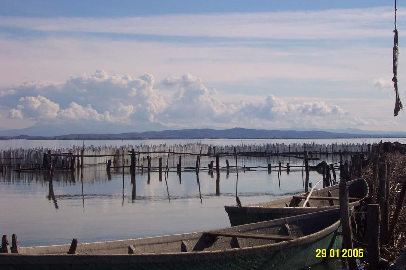lagune-albanesi-2
