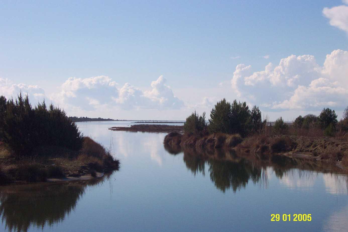 lagune-albanesi