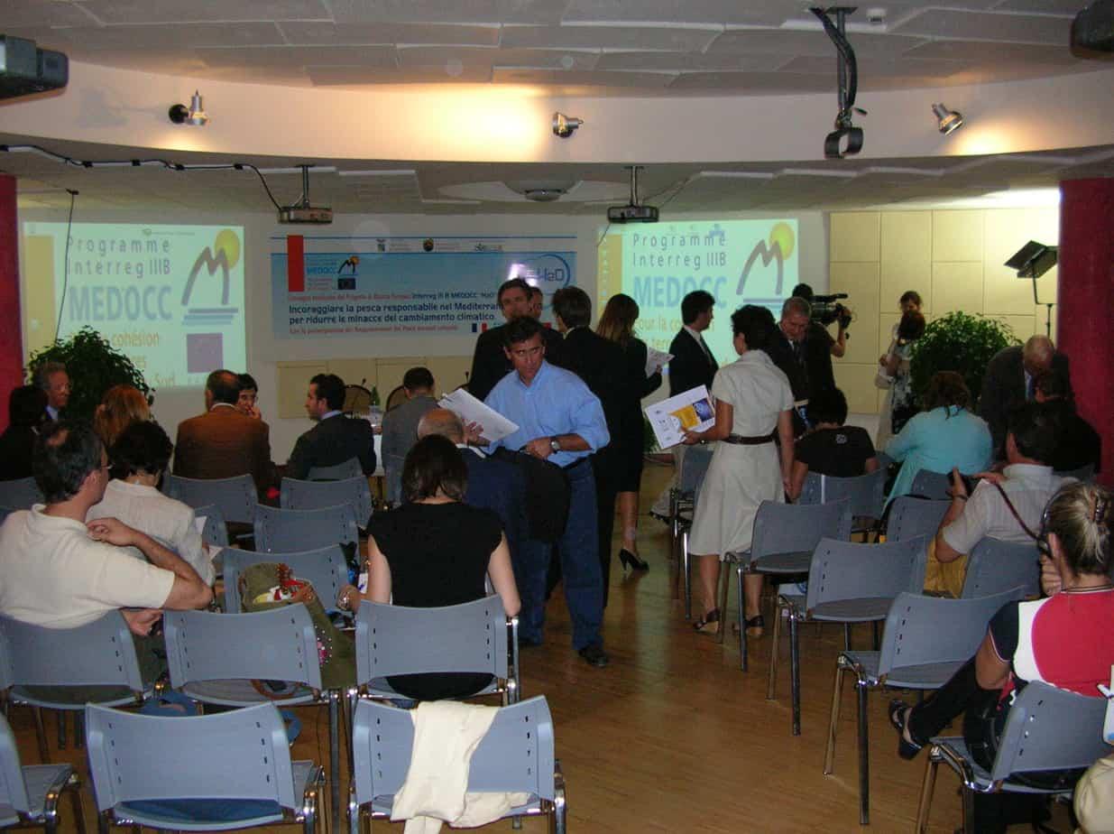 i-partecipanti