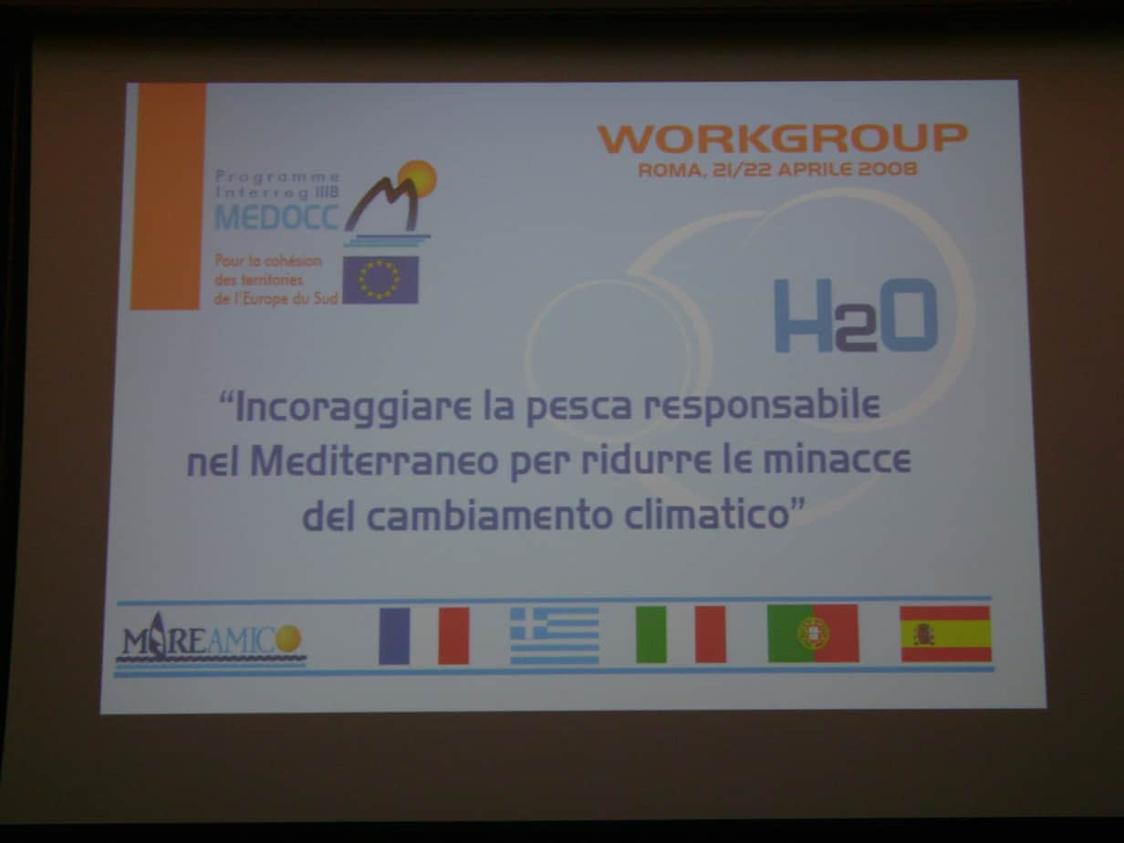 il-fondale-del-workgroup-di-roma