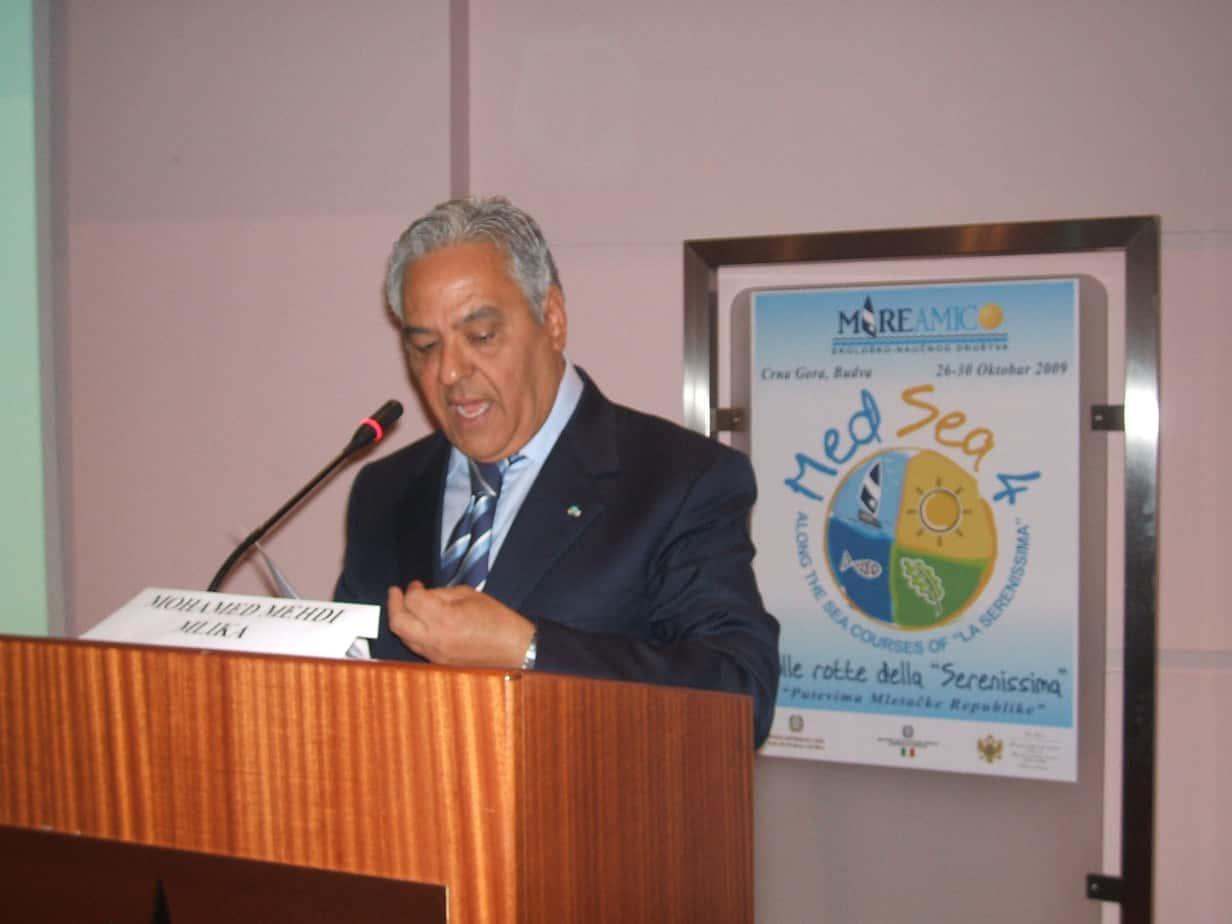 ministro-mohamed-mehdi-mlika