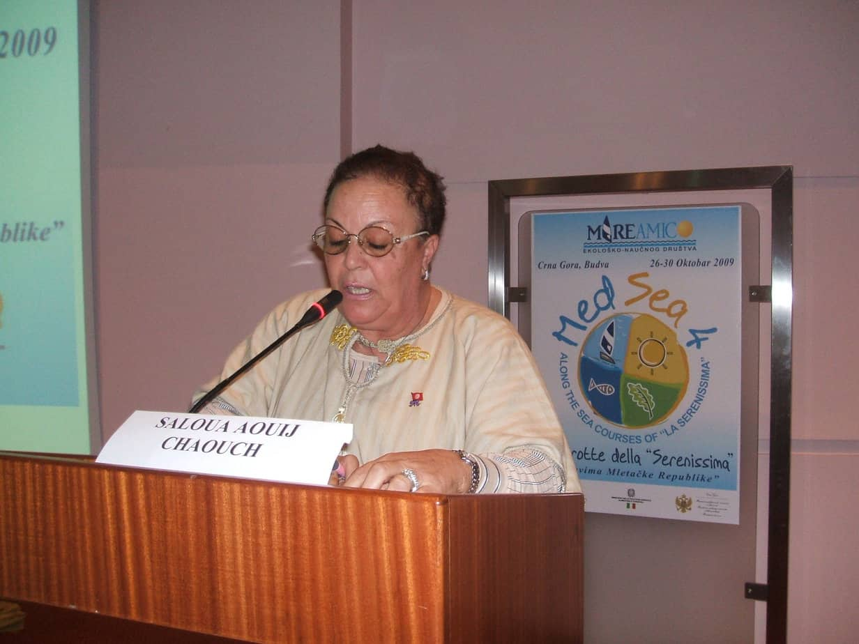 prof-saloua-aouij-chaouch