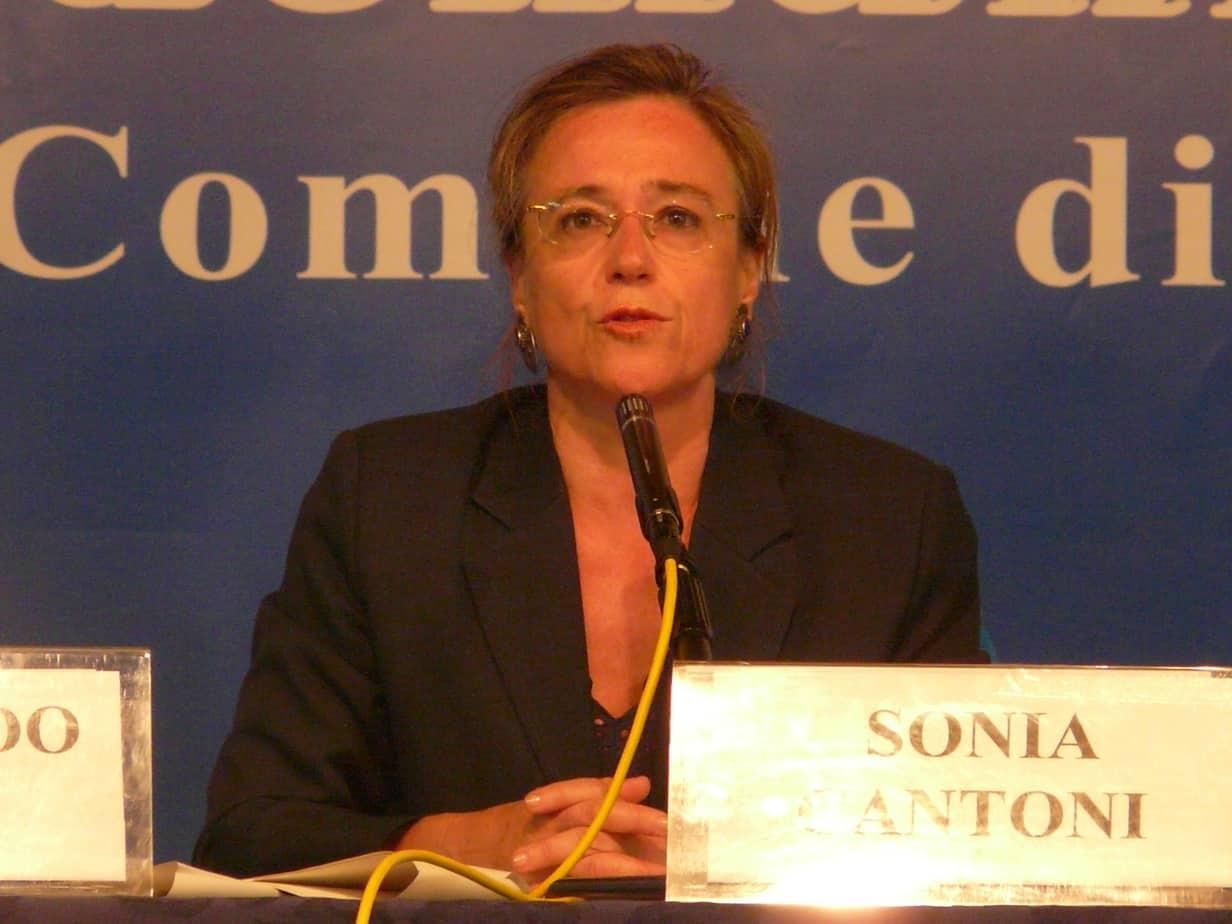 dott-ssa-sonia-cantoni