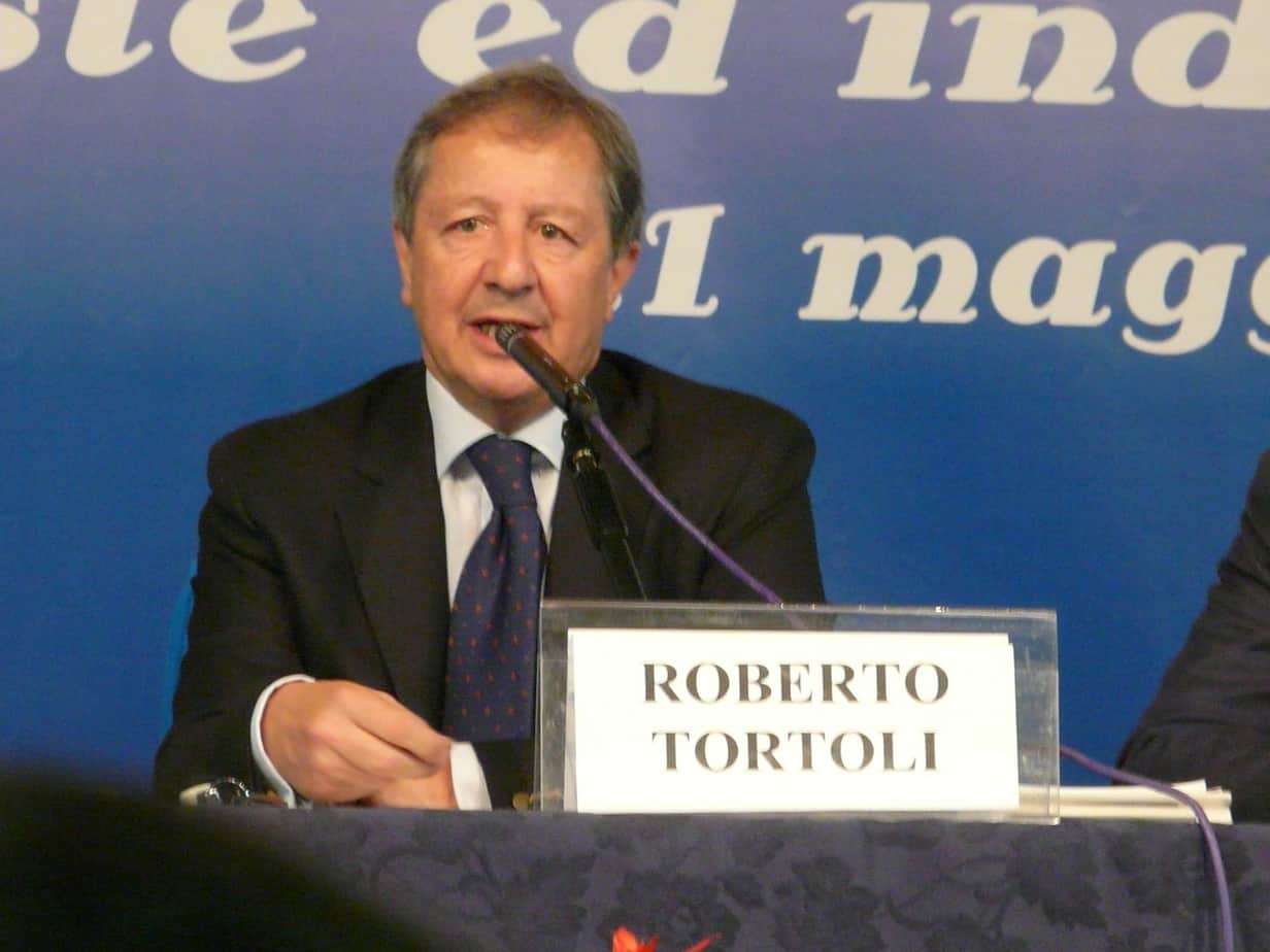 intervento-del-presidente-di-mareamico-on-roberto-tortoli