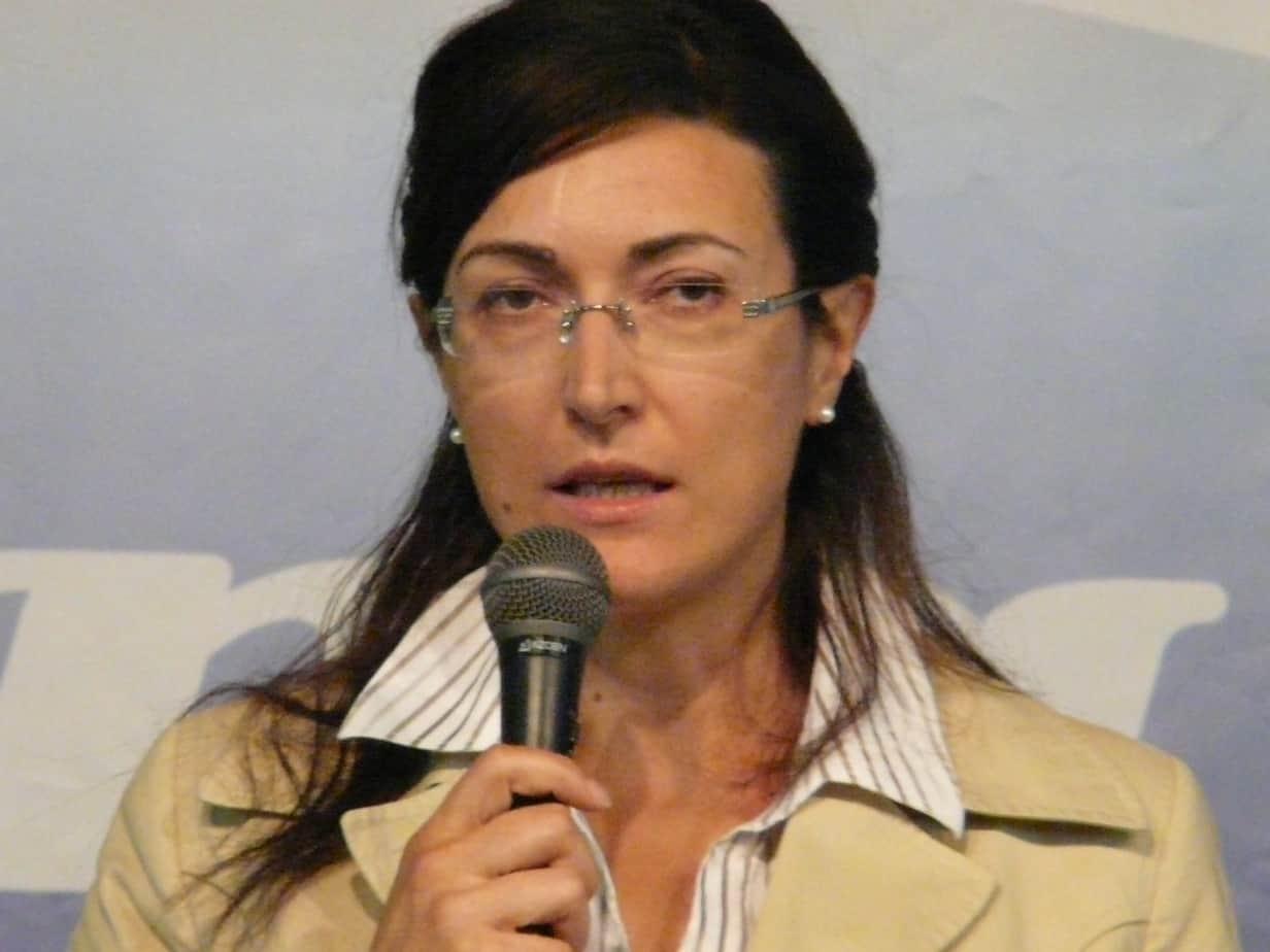 lintervento-della-dott-ssa-anna-rita-bramerini