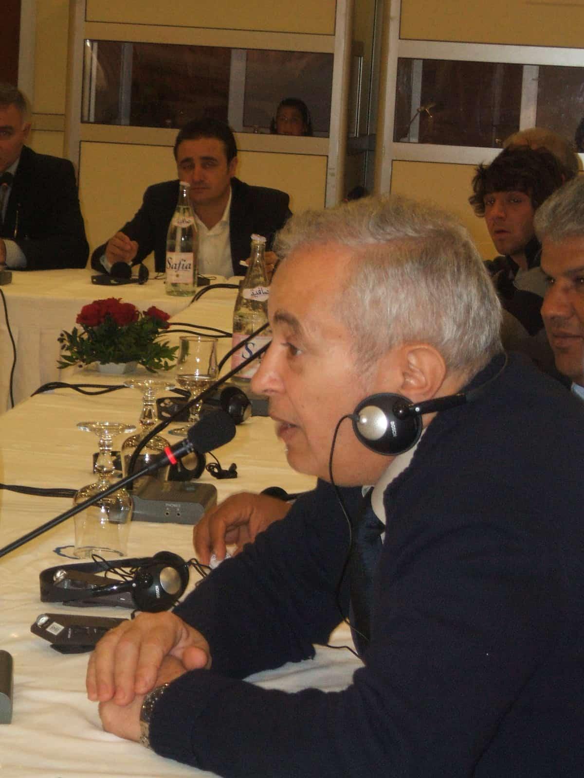 dott-mohamed-nuttah-rappresentante-della-libia