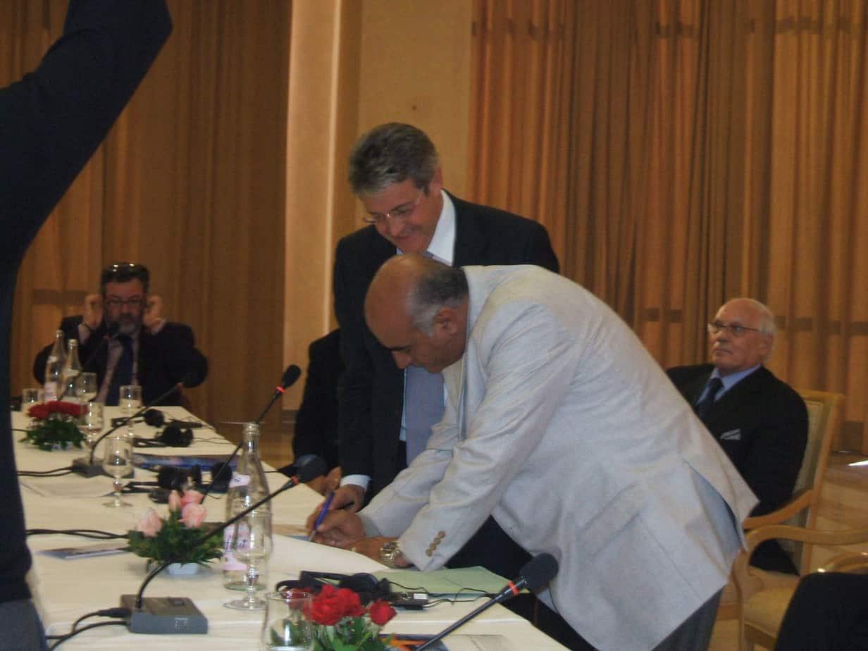 firma-dellaccordo-di-partenariato-fra-italia-e-tunisia