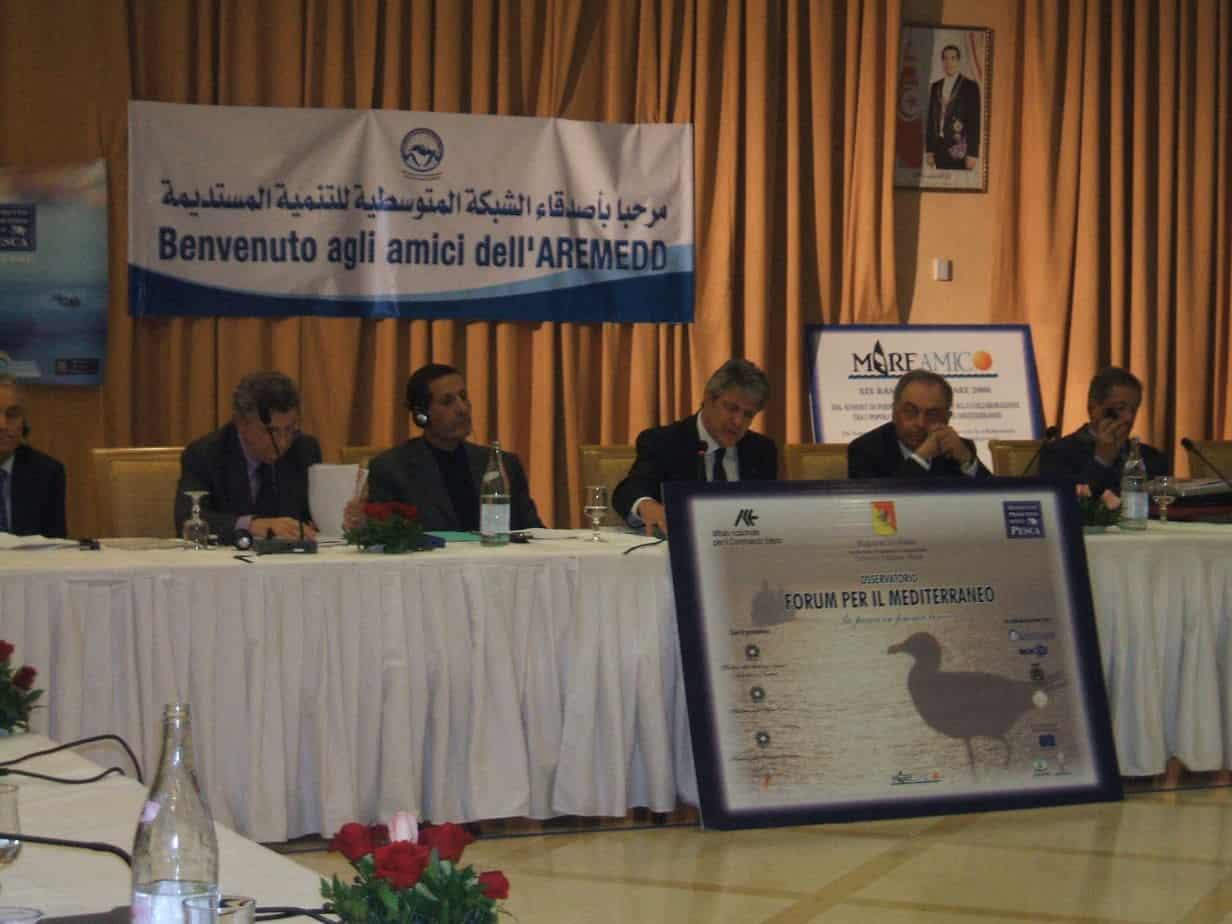 lintervento-del-dott-giovanni-tumbiolo-nel-forum-per-il-mediterraneo