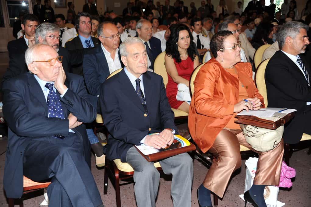 durante-la-sessione-plenaria