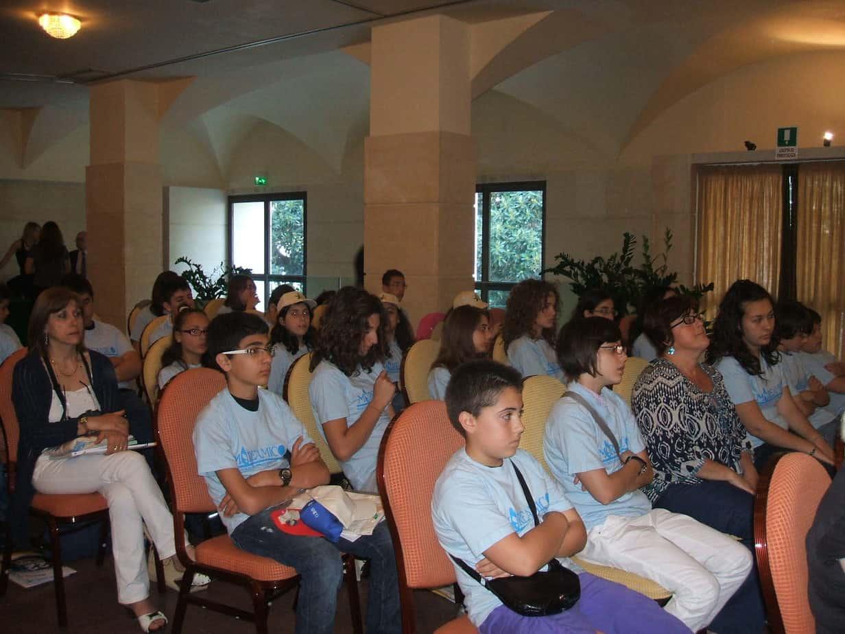le-scuole-del-progetto-ecologica-cup