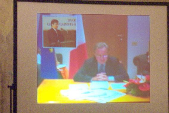 il-ministro-altero-matteoli-in-videoconferenza
