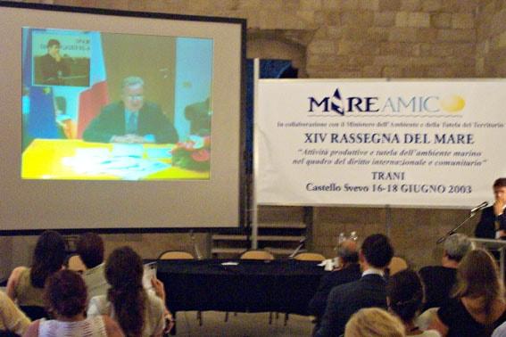 xiv-rassegna-del-mare-2-trani-16-18-06-03