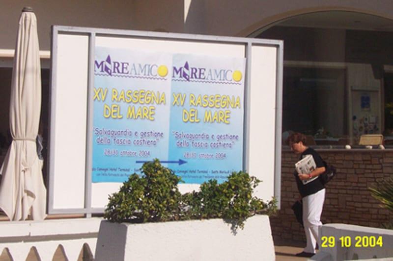 manifesto-della-xv-rassegna-del-mare