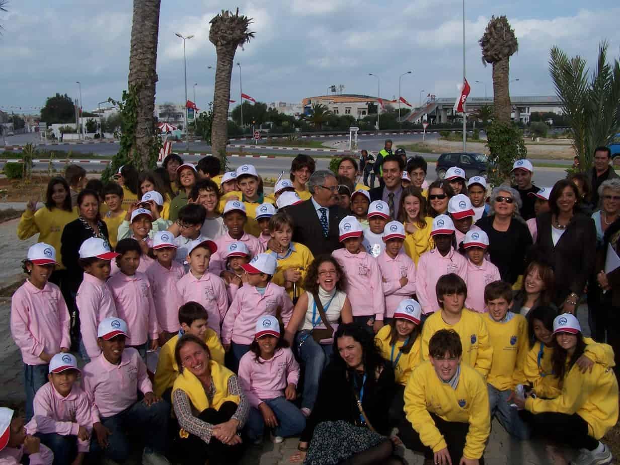giornata-dellalbero-fra-scuole-tunisine-ed-italiane