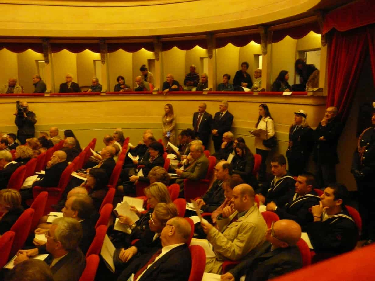 convegno-di-apertura-al-teatro-civico