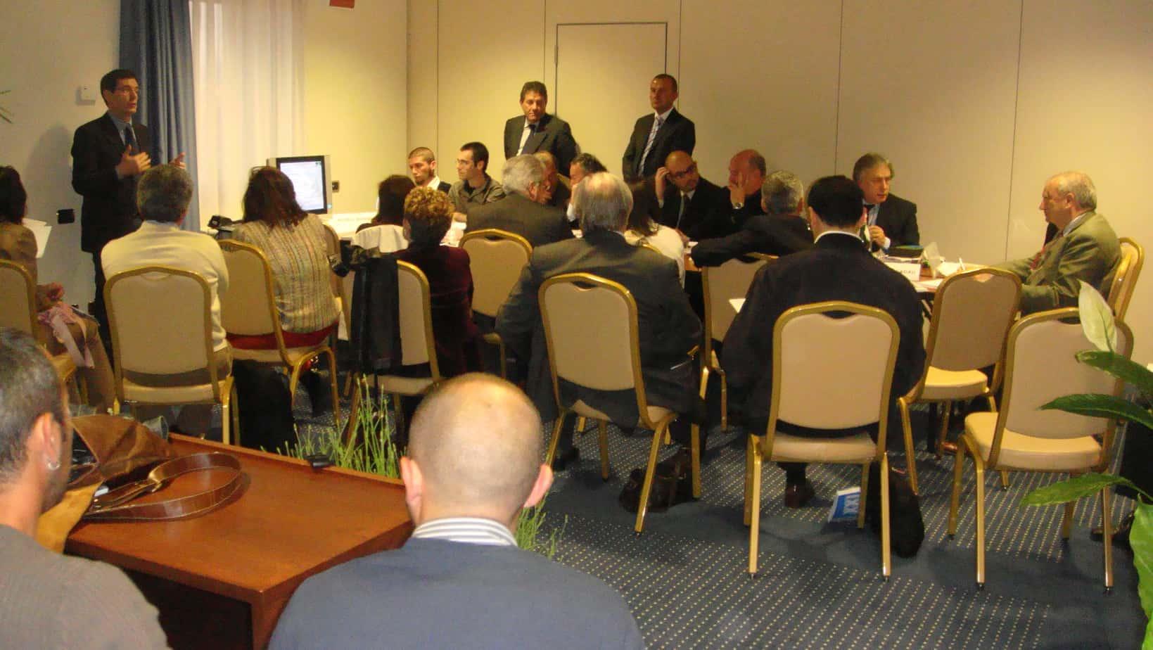 il-dott-tunesi-interviene-nel-workshop-sul-turismo-marittimo-sulla-tutela-delle-fasce-costiere-e-sulle-aree-protette