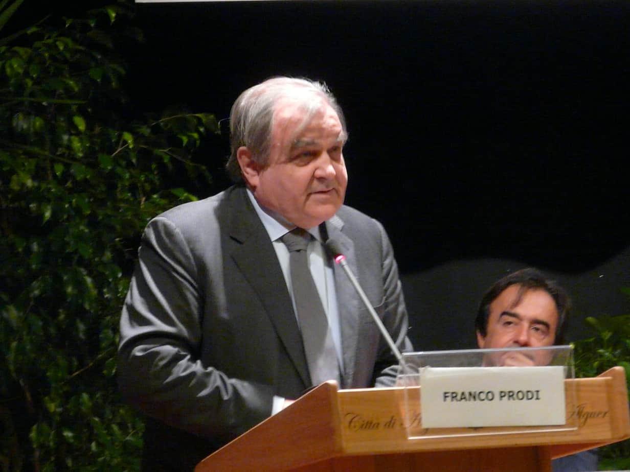 il-prof-franco-prodi
