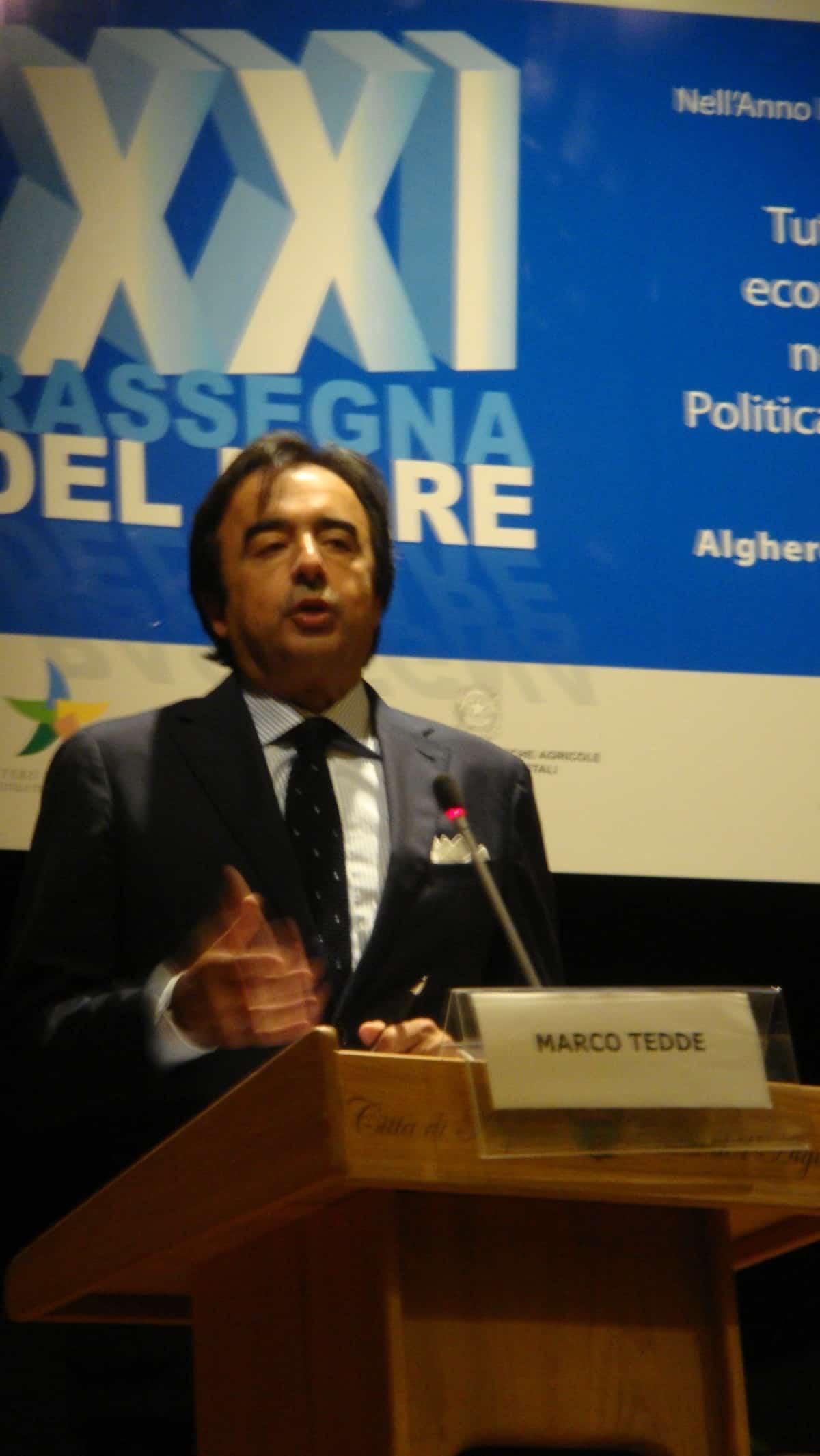 il-sindaco-di-alghero-marco-tedde