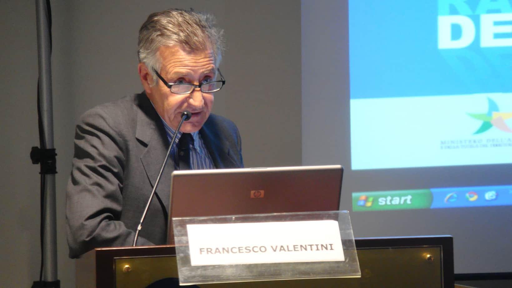 il-vicepresidente-dott-francesco-valentini