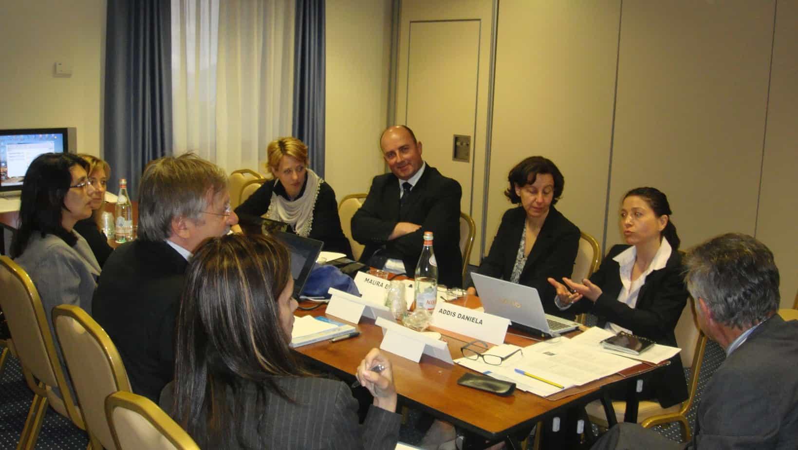 lavv-daniela-addis-interviene-nel-workshop-sulla-ricerca