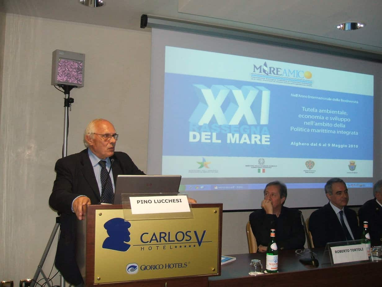 lintervento-dell-on-lucchesi