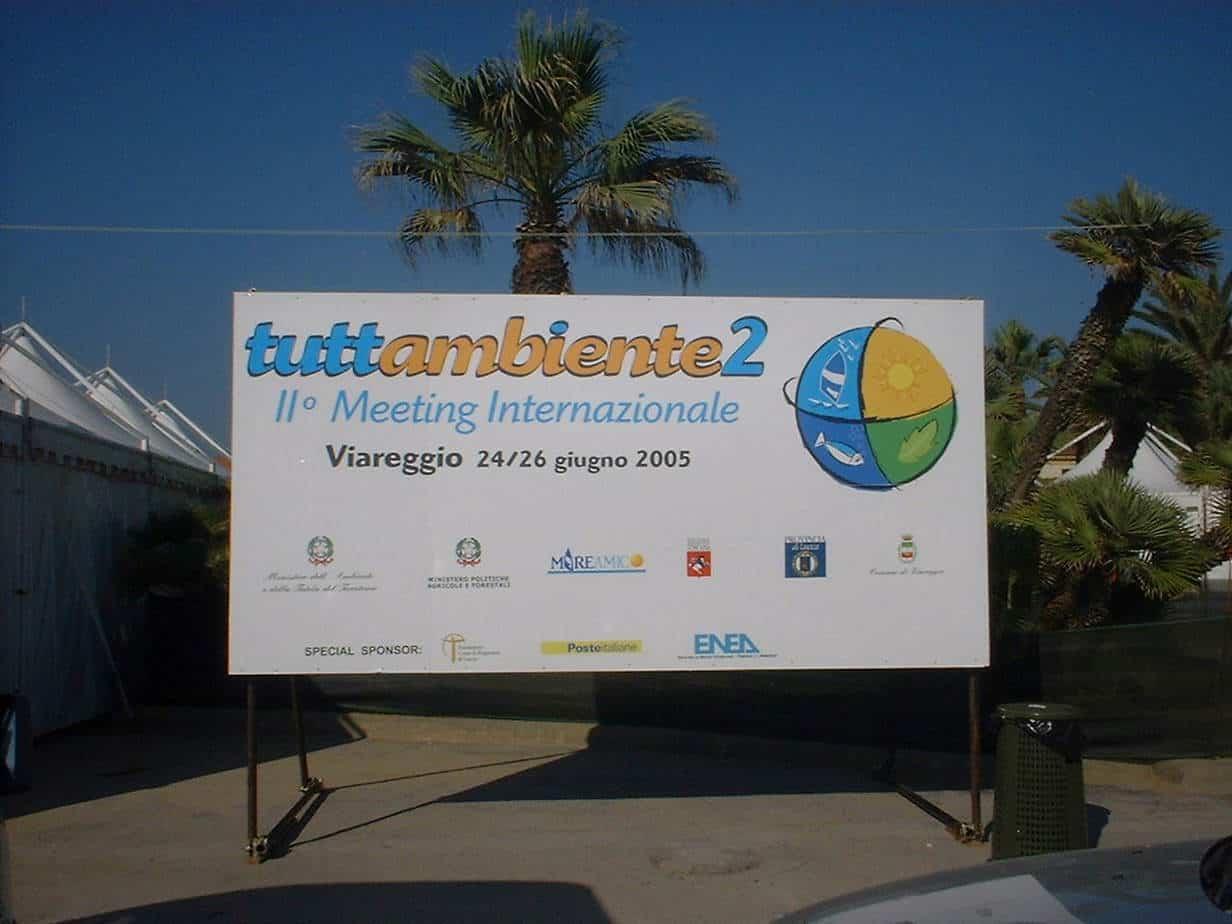 tuttambiente2-viareggio-24-26-05-06-cartellone