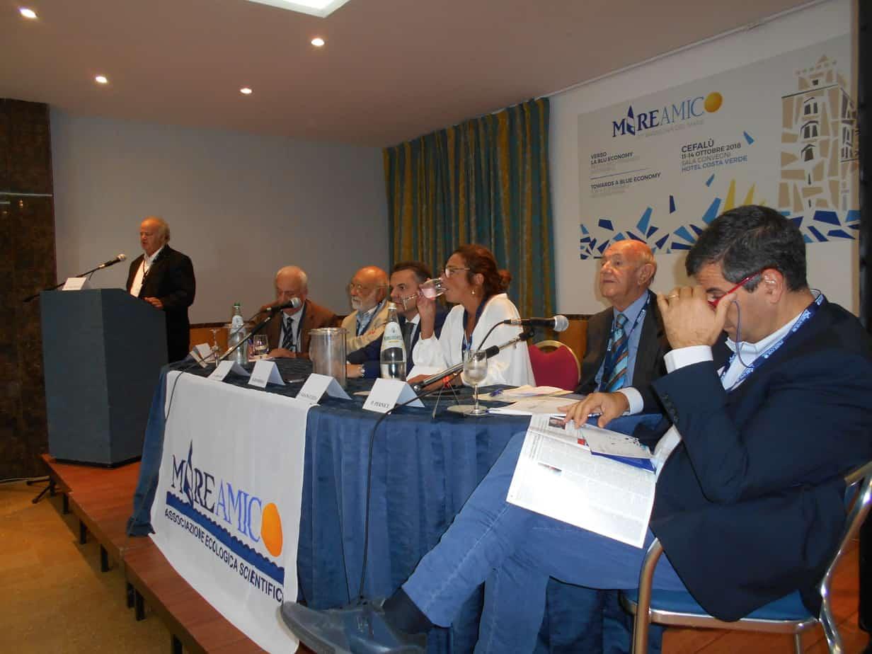 La pesca tra tutela del mare e gestione delle risorse
