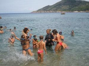 sessione-di-snorkeling-con-dott-ssa-luigina-fattorosi